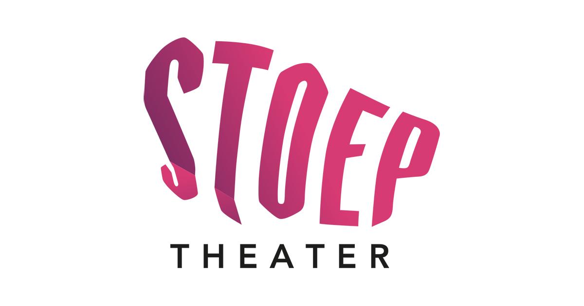 Afbeeldingsresultaat voor theater de stoep