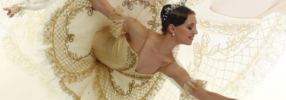 Foto: The Royal Ballet of Moscow